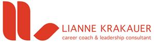 Online Programs BY Lianne Krakauer Logo